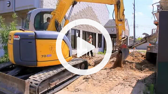 Economic Development video