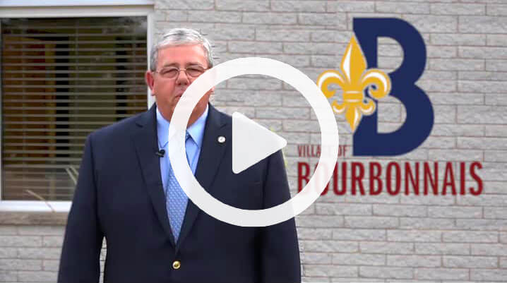 Welcome to the village of bourbonnais video