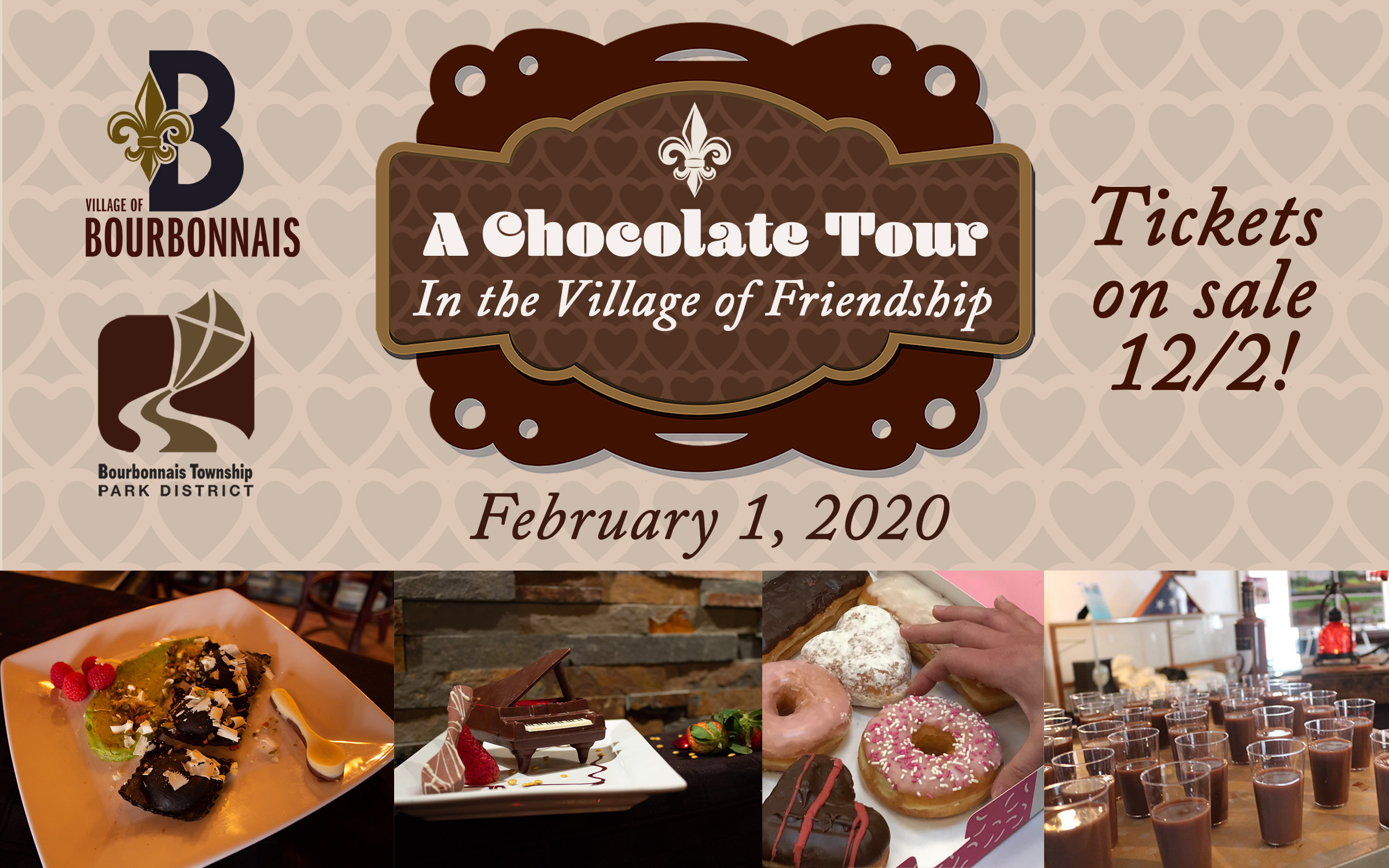 chocolate-tour-save-the-date